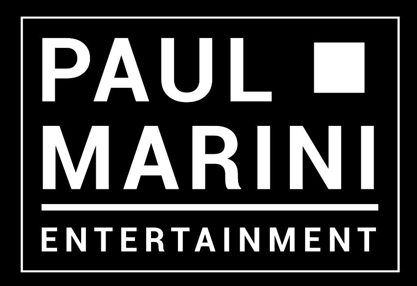 Paul Marini